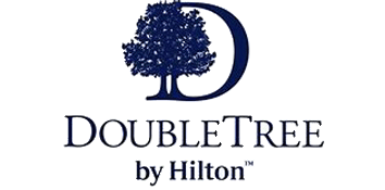 unsere-hotelpartner_crowneplaza.png