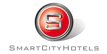 smartcityhotels.png
